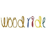 woodride