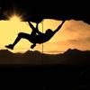 climber vinc