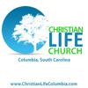 Christian Life Church, Columbia,