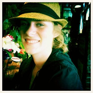 Profile picture for Jeanne Tyson