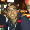 Philip Chiang