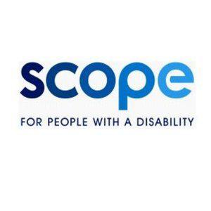 Profile picture for Scope Victoria