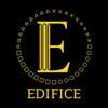 Edifice Agency
