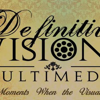 Definitive Visions Multimedia