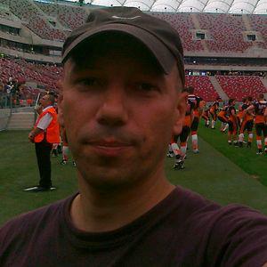 Profile picture for PiotrN
