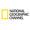 Nat Geo Channels Intl Creative
