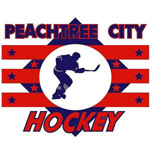 Profile picture for PTC Hockey