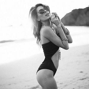 Profile picture for ANI bikinis