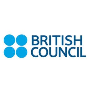 Profile picture for British Council Pakistan