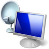 Services For Remote Desktop