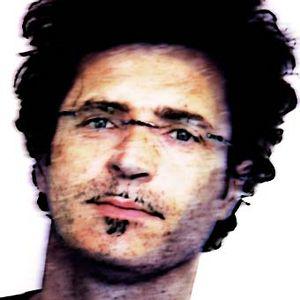 Profile picture for marco di domenico