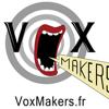 VoxMakers