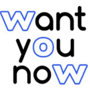 Profile picture for Want you NOW!