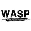 WASPworking art space&production