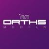 Orths Medien