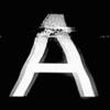 A.Formati