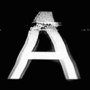 Profile picture for A.Formati