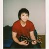 Terry S Wang