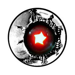 Profile picture for sensory robot