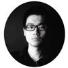 Andy Qian