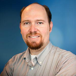 Profile picture for technovangelist