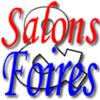 salons-et-foires