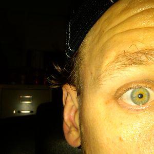 Profile picture for Darin Sullivan