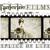 Tanjerine Films