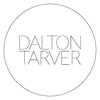 Dalton Tarver