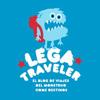 Lega Traveler - Blog de viajes
