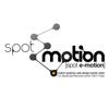 spot e-motion