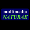 multimediaNATURAE