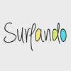 Surfando