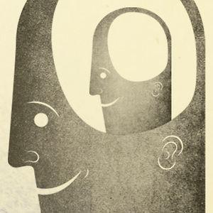 Profile picture for Primera Persona