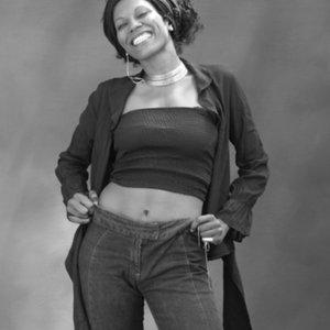 Profile picture for Sandrine Anterrion
