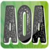 AOA TV
