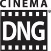 CinemaDNG Initiative