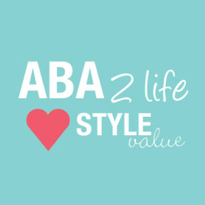 Profile picture for ABA2Life