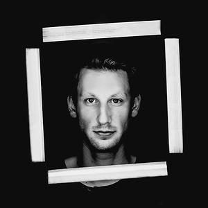 Profile picture for Ricco Dregelyvari