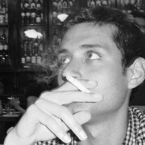 Profile picture for David de Mira