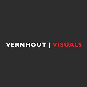 Profile picture for Vernhout | Visuals