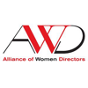 AWD Alliance Of Women Directors