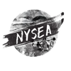 NYsea Collective