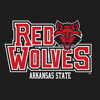 Red Wolves Football