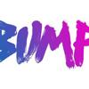BUMP London