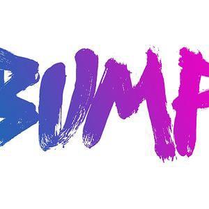 Profile picture for BUMP London
