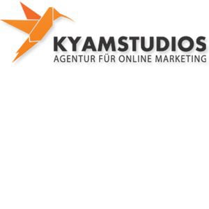 Profile picture for KYAM Studios