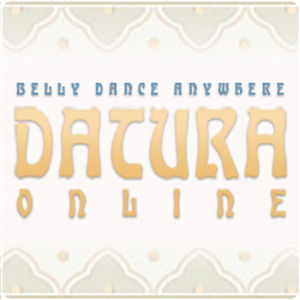 Profile picture for Datura Online