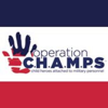 Operation CHAMPS