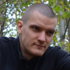 Artem Petrov